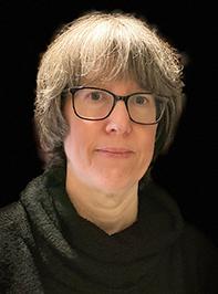 Anna Dunér, författare